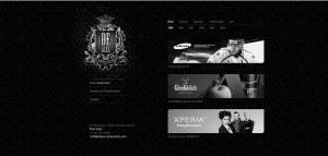 deluxe-interactive