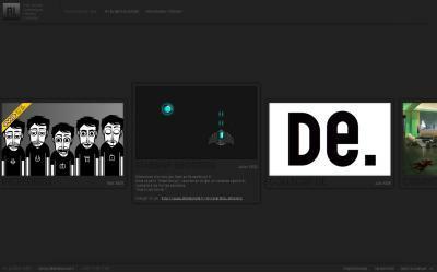 a-durandwebdesigner