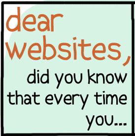 lettre-ouverte-sites-web-vignette