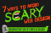 7-Ways-Avoid-Scary-Web-Design-vignette
