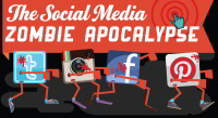social-media-zombies-vignette