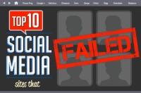 failed-social-media-sites-vignette