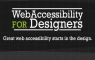 accessibilite-web-designers-vignette