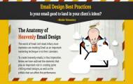 Email-Newsletter-vignette