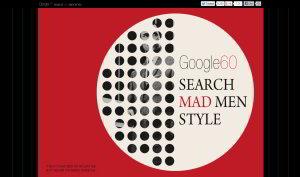 google60
