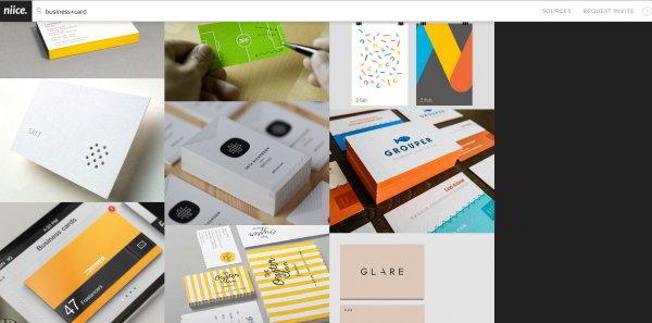 niice-business-cards
