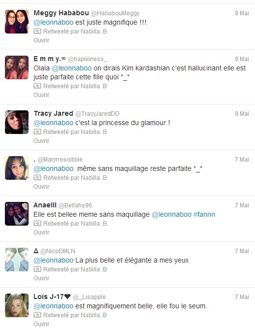 tweetasse-nabilla-RT