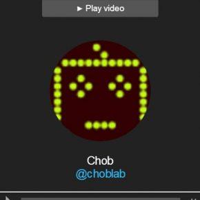 vizify-twitter-chob