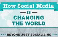 comment-medias-sociaux-changent-monde_vignettr