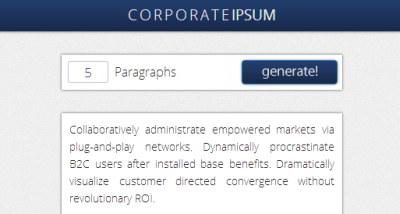 corporate-ipsum