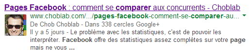 guide-google-titre-description