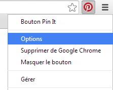 pinterest-extension-chrome-options
