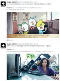 medias-sociaux-recrutement-benchmark-twitter-canal
