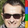 Chob - google+