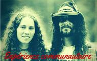 medias-sociaux-experience-communautaire_vignette