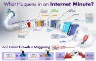 infographies-ressources-vignette