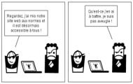 accessibilite-web-comic_vignette