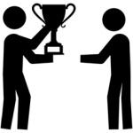blogueur-concours