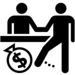 blogueur-sponsorise