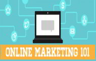 online-marketing-101_vignette