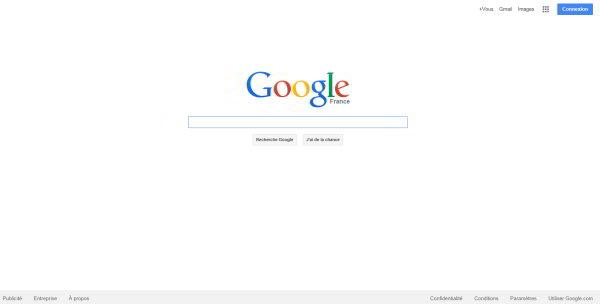 accueil-google