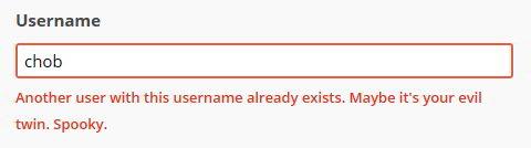 miniredactionnel-mailchimp-username