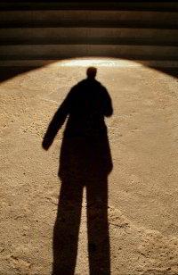 cm-ombre-lumiere