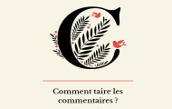 comment-taire-commentaires