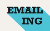 emailing-testing-vignette