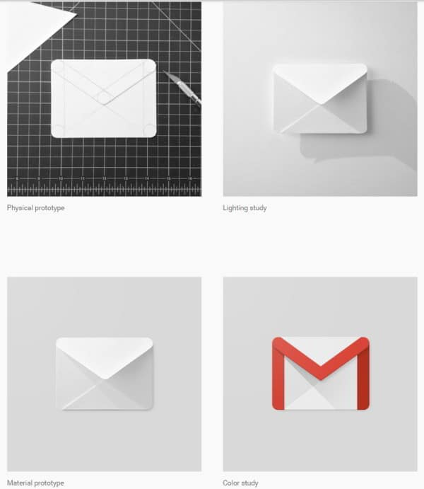 material-design-google-icon