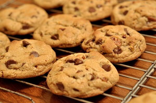 navigateur-cookies
