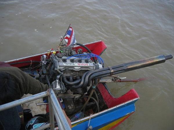 navigateur-moteur