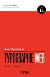 typographie-web-jason-santa-maria