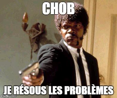 tous web designers - problem solvers