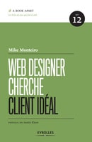 web designer cherche client ideal - Eyrolles
