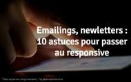 emailing-newsletter-responsive-design-10-actuces-vignette