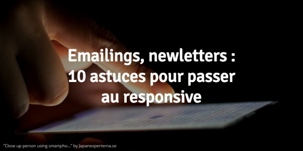 emailing-newsletter-responsive-design-10-actuces