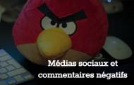 medias-sociaux-commentaires-negatifs-angry-vignette
