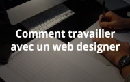 travailler-web-designer-vignette