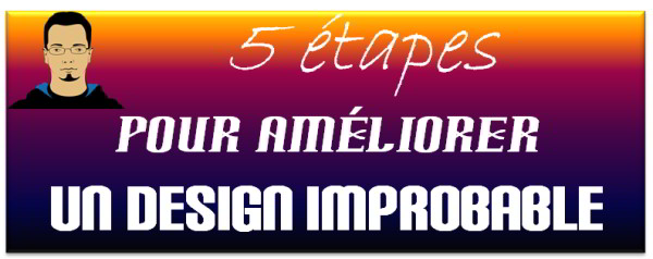 5-etapes-ameliorer-design-base