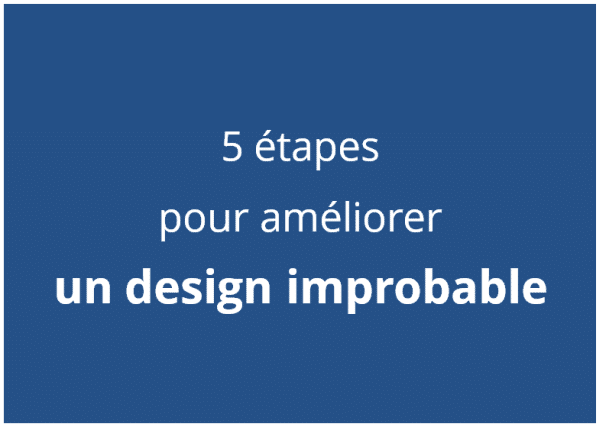 5-etapes-ameliorer-design-couleurs