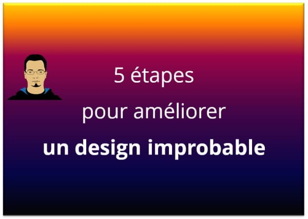 5-etapes-ameliorer-design-espace