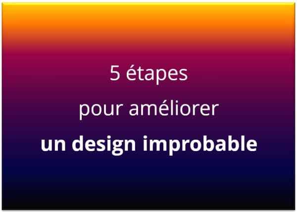 5-etapes-ameliorer-design-images
