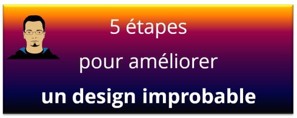 5-etapes-ameliorer-design-typo
