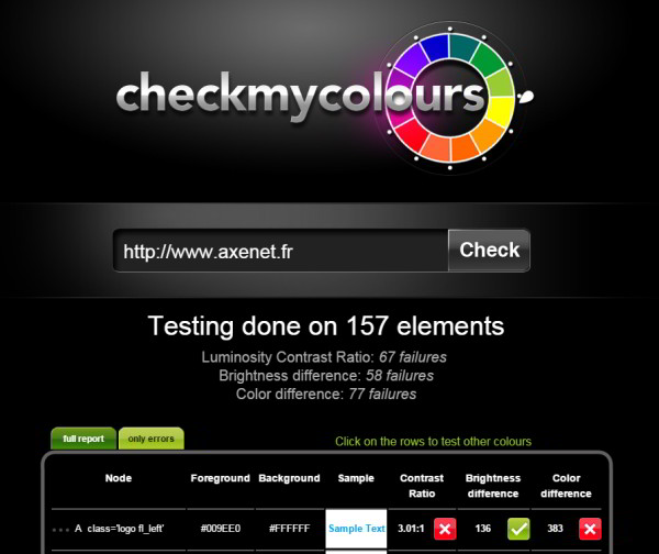 check-my-colors-axenet
