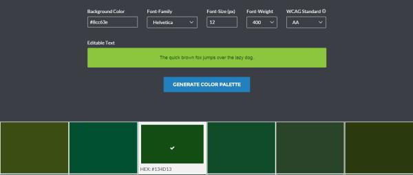 colorsafe-dix-katre-resultats