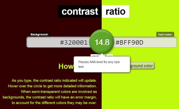 contrast-ratio-choblab