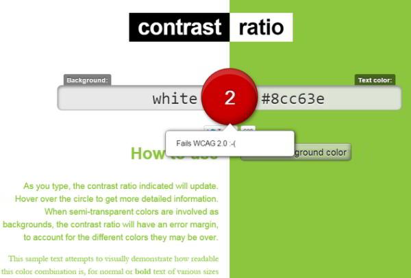 contrast-ratio-dixkatre