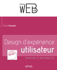 design-UX-cover-eyrolles-2015