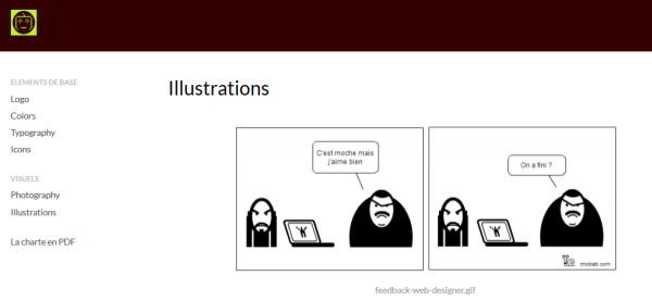 frontify-etape4-illustrations